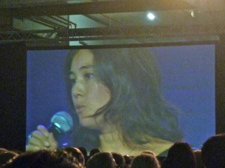 Nancy-Lefevre 2
