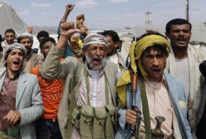 al-qaeda-yemen