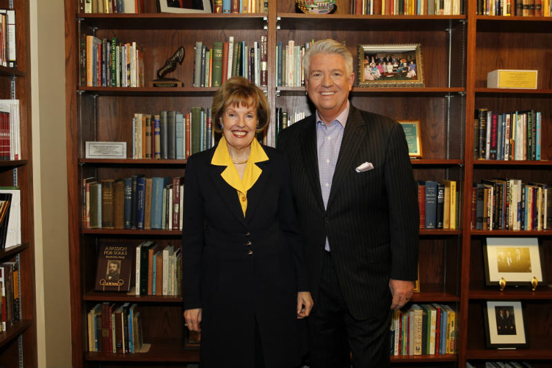 shirley-dobson-chair-of-the-national-day-of-prayer-task-force-since-1991-stands-with-jack-graham-dobson-named-graham-the-honorary-chairman-of-the-64th-annual-national-day-of-prayer-taking-place-may-2015-in-washington-d-