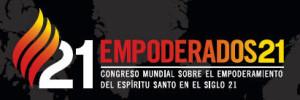 empoderados21_logo