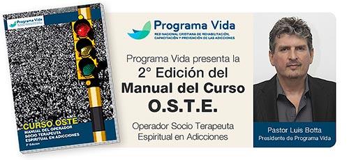 lanzamiento_manual_oste500