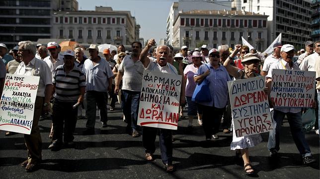 pensionistas-griegos--644x362