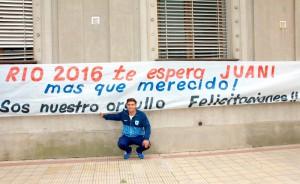 _MG_5123-Juani-4