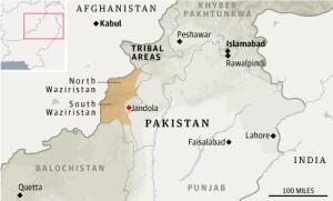 map-pakistan-waziristan-001