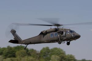 sikorsky-uh-60-blackhawk_pics52-5205