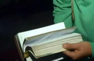 biblia fuego 3