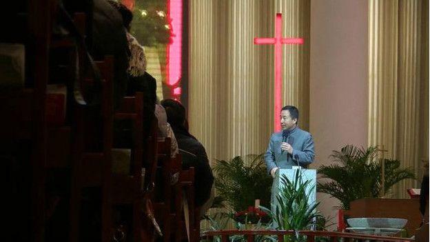 160327030642_china_pastor_624x351_bbc_nocredit