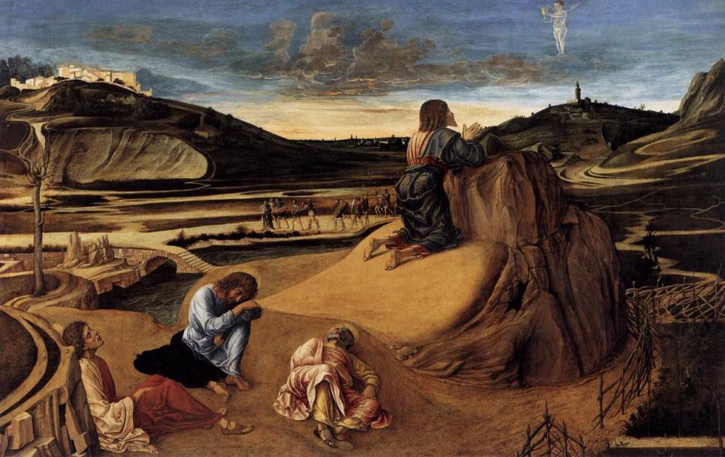 Giovanni_Bellini_-_Orazione_nell'orto