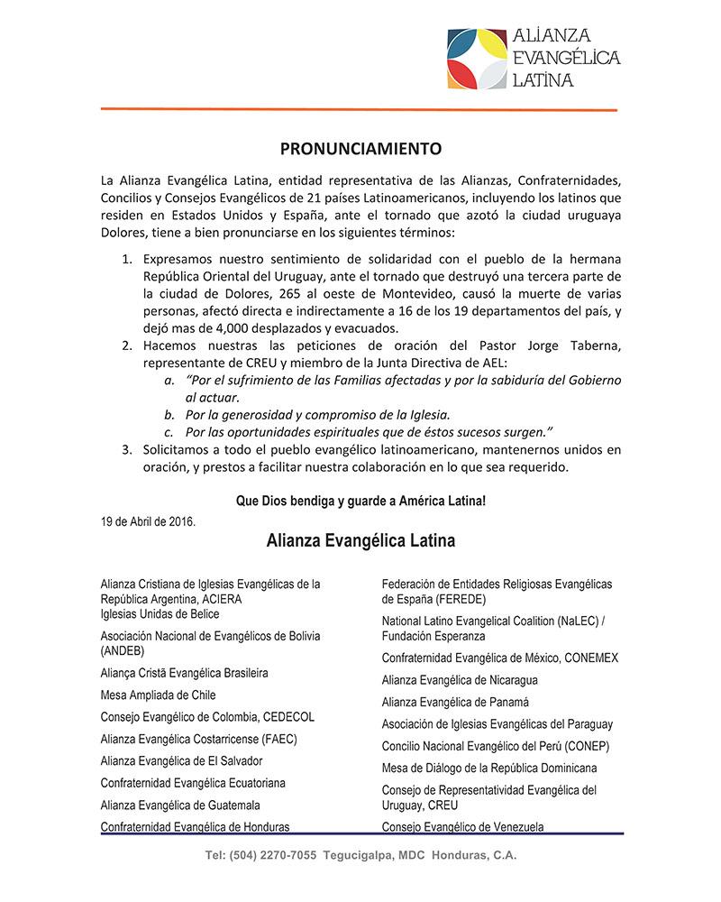 ACIERA-URUGUAY-a