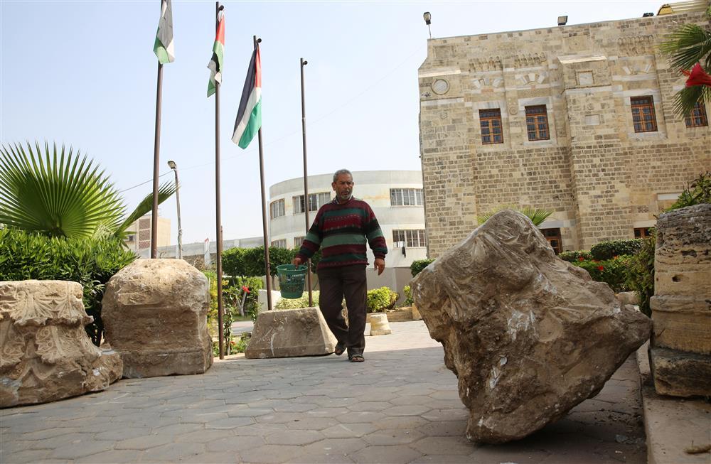 gaza2_ed141de7