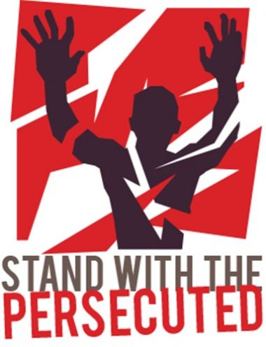 stand-with-the-persecuted-logo