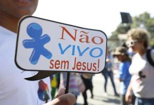 Marcha_para_Jesus_Brasil_2016_2