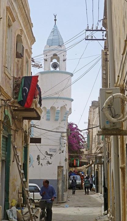 Libia20160502