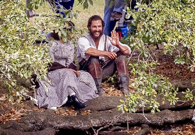 Matthew-McConaughey-The-Free-State-of-Jones-movie