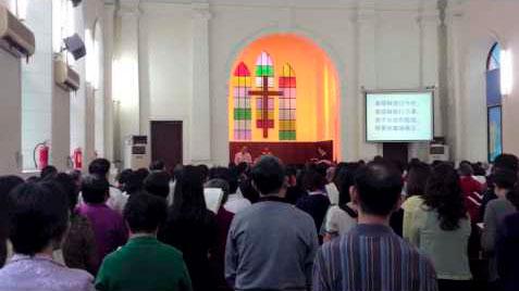 cnina-iglesia-perseguida2