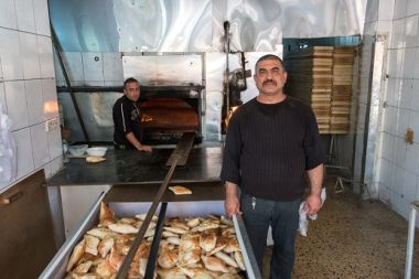ghazan-can-provide-for-his-family-after-finding-a-job-at-a-bakery