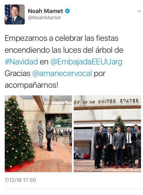 thumbnail_twitt-del-embajador-agradecido-con-amanecer
