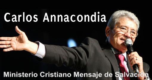 Anacondia