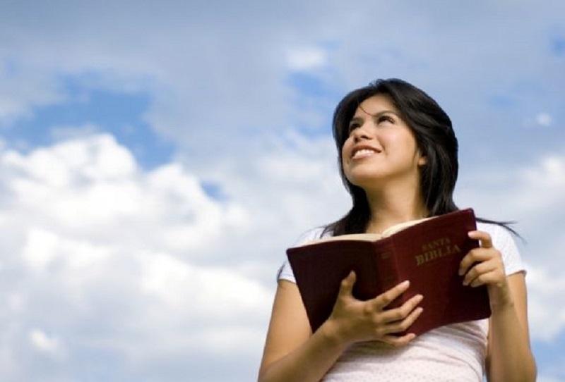 Qué Están Leyendo Las Mujeres Jóvenes Cristianas La Gaceta Cristiana