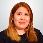 Laura Galeano
